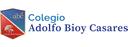 Colegio Bioy Casares
