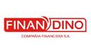 Finandino