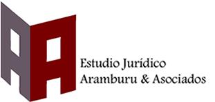 Estudio Jurídico Aramburu & Asociados